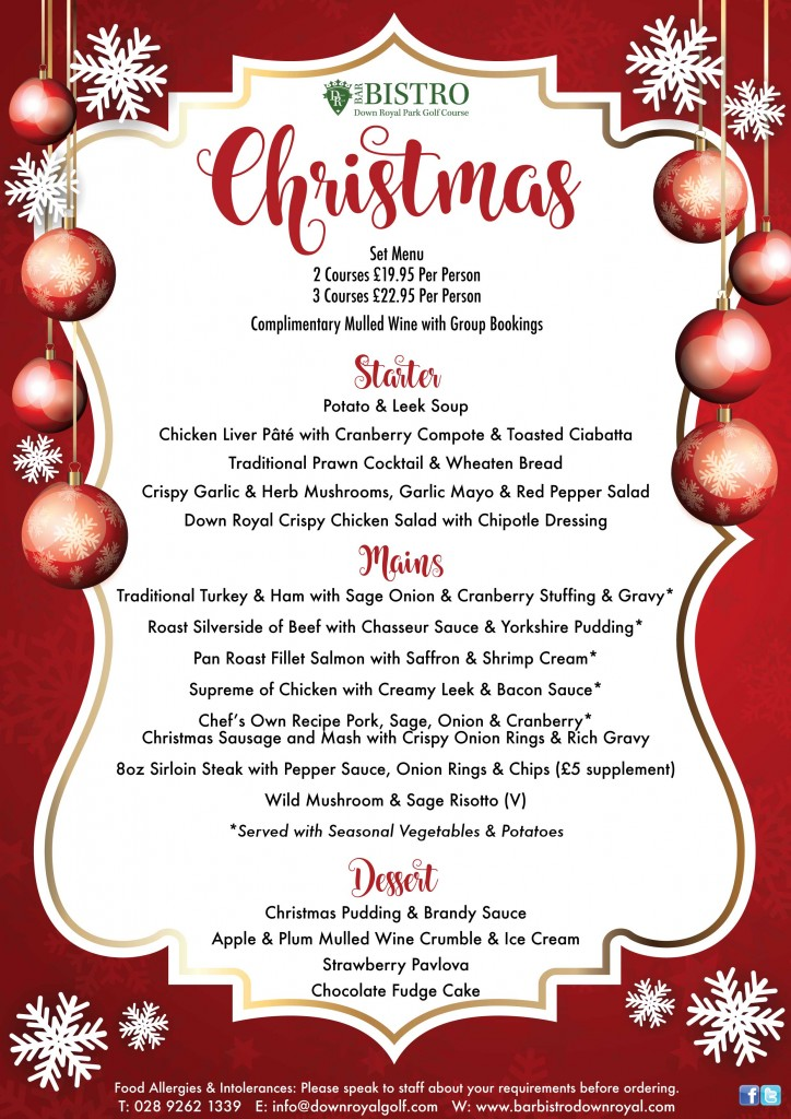 Bar-Bistro-Christmas-Menu-2018