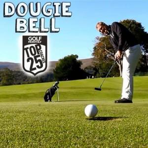 Dougie Bell
