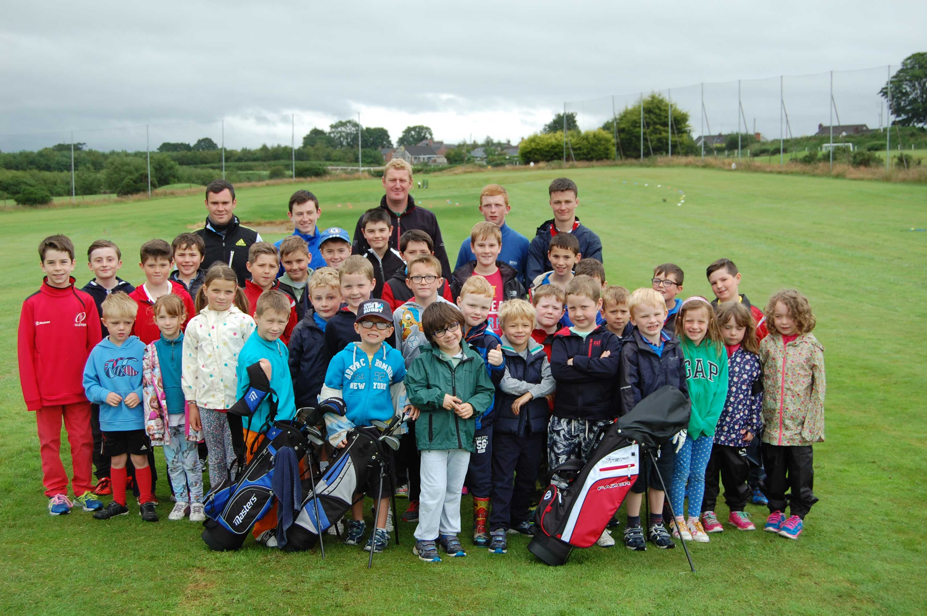 Down_Royal_July_Junior_Golf_School