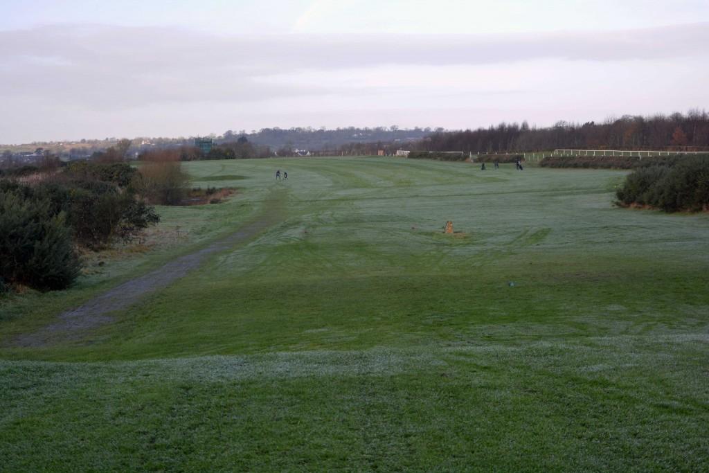 Hole-5-Down-Royal-Park-Golf-Course