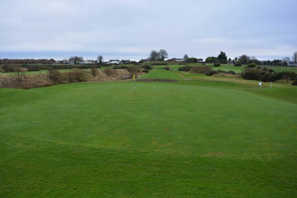 Hole-7-Down-Royal-Park-Golf-Course